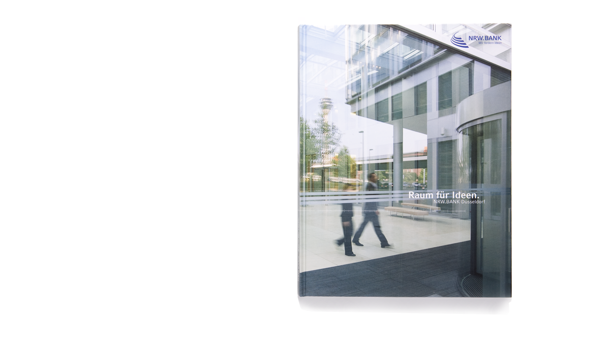Projekte Archiv - eye-d   Design & Marketing   Essen Ruhr