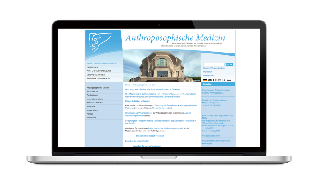 eyed_anthroposophische_medizin_website_alt
