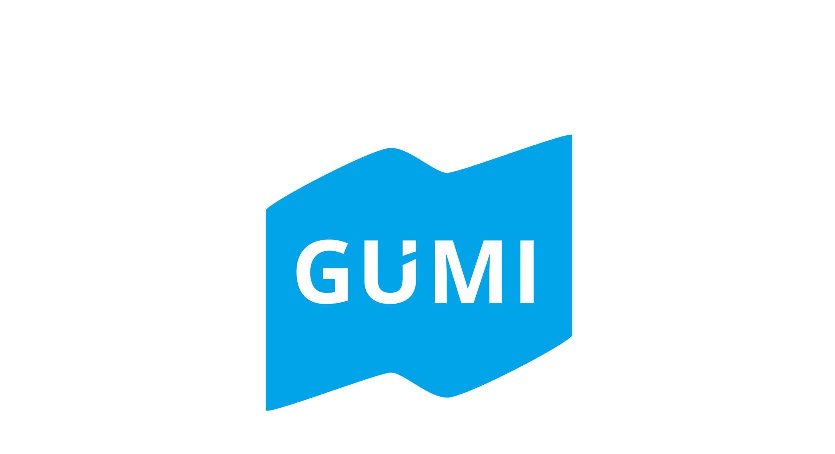 GÜMI Logo neu