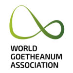 World Goetheanum Association